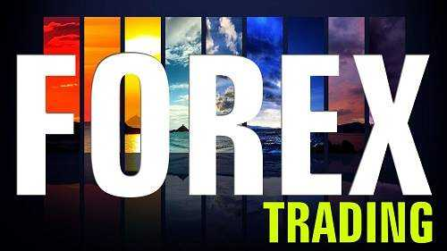 Trading forex wallpaper